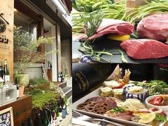 伊藤家の食堂コラソンの写真