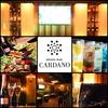 DININGBAR CARDANO カルダノ