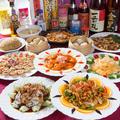 中華料理 唐庄酒楼のおすすめ料理1