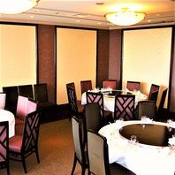 新宿西口で大宴会。最大30名様までご利用可能な個室。