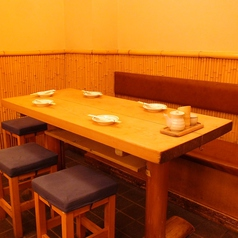 創業昭和7年の伝統のおでんを堪能♪新橋でおでんを味わいたいのならココ★