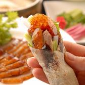 安安 錦糸町店のおすすめ料理2