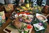 Hawaiian Foods Kaupili ハワイアンフーズカウピリ