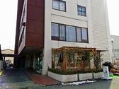 ホテル高雄 アマリエンボーンの雰囲気3