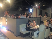 Food&Wine Dining 青胡椒の雰囲気3