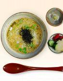 鳥ふじ 茅場町のおすすめ料理2