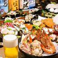 たまち亭 田町・芝浦店のおすすめ料理1
