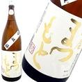 【日本酒・地酒】澤屋まつもと 守破離 純米酒 <京都府・松本酒造>