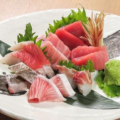 神楽坂 横内のおすすめ料理1