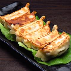 ジーディー gd Asian Dining&Barのおすすめ料理1