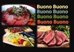 肉バル BUONO BUONOの写真