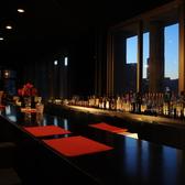 Dining&Bar g-colon ダイニングアンドバー ジーコロン 東大阪市のグルメ