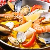 アルコイリス ARCOIRISのおすすめ料理3