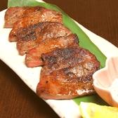 鮨&bistro dinning桜のおすすめ料理2