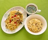 九龍 丸岡のおすすめ料理3