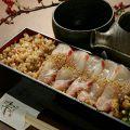 瀬戸内旬菜 棗のおすすめ料理1