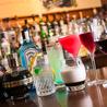日比谷 バー Bar 銀座店のおすすめポイント1