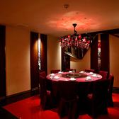 完全個室 カラオケ完備 最大10名様まで ご利用頂けます。