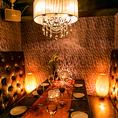 ランチ、カフェ、ディナー、バーと時と共に変わりゆく当店の姿をお楽しみ下さい♪新宿での女子会や合コン、宴会は当店で♪