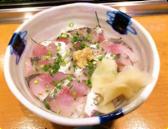 すし仙のおすすめ料理3