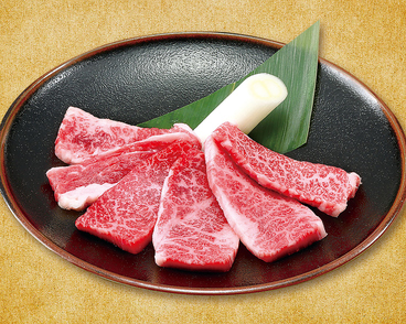 七輪房 鶴川店のおすすめ料理1