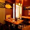 味のデパート MARUKAMI 武蔵小杉店のおすすめポイント2