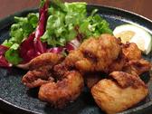 九州酒場 まるきゅうのおすすめ料理3