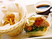 ベーカーバイツェン 百道店のおすすめ料理2