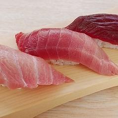寿司やまと 海浜幕張店のおすすめ料理1