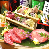 活彩肴や Wasuke わすけ 岡山のグルメ