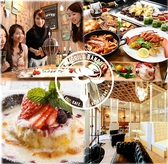 Sea Grill Banquet シーグリルバンケット 金山駅前店 東大阪市のグルメ
