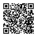 【花蔵公式ライン】でお得なクーポンを配布中!!ぜひぜひご登録ください!!