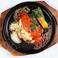 グリルチキン|Grilled Chicken