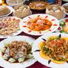 中華料理 唐庄酒楼