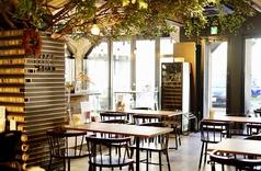 イタリアンレストラン otto おっとの雰囲気2