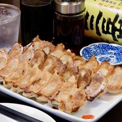 餃子家 ちょこボール食堂のおすすめ料理1