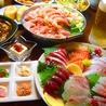 カスミ食堂のおすすめポイント3