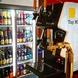 【樽生クラフトビール】5種類の樽生クラフトビール常備!