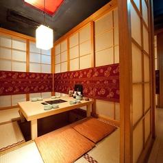 祇園 牛禅の特集写真