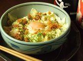 呑みきち 日吉店のおすすめ料理3
