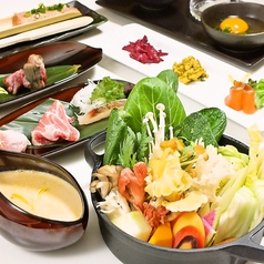 スパイス Zen ぜんのおすすめ料理1