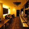 DINING aiaiのおすすめポイント3