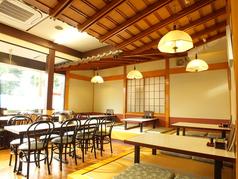 石川町 増田屋の写真