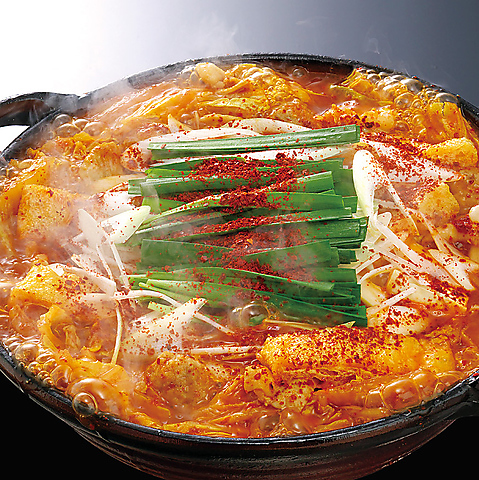Akakara nabetoseseriyaki Akakara Oita Fresco Kasugaura image