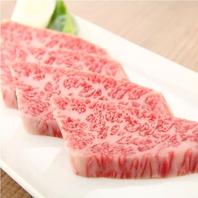 記念日におすすめ!特別な日に相応しい上質な肉と職人技