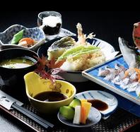 糸島で愛される「割烹 丸一」旬の味覚をいち早く
