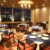 點心茶室 てんしんちゃしつ キュービックプラザ新横浜店のおすすめポイント3