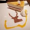 カフェ ジータ 奈良のおすすめポイント1