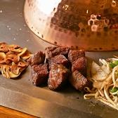 ステーキ yoshino ヨシノのおすすめ料理2