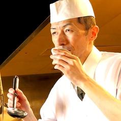 個室居酒屋 えびす 盛岡店のおすすめ料理3